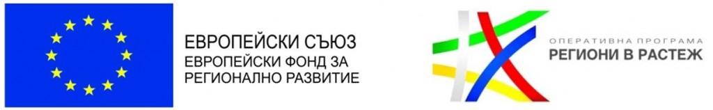 19490021_1630192030324460_1172510190_o