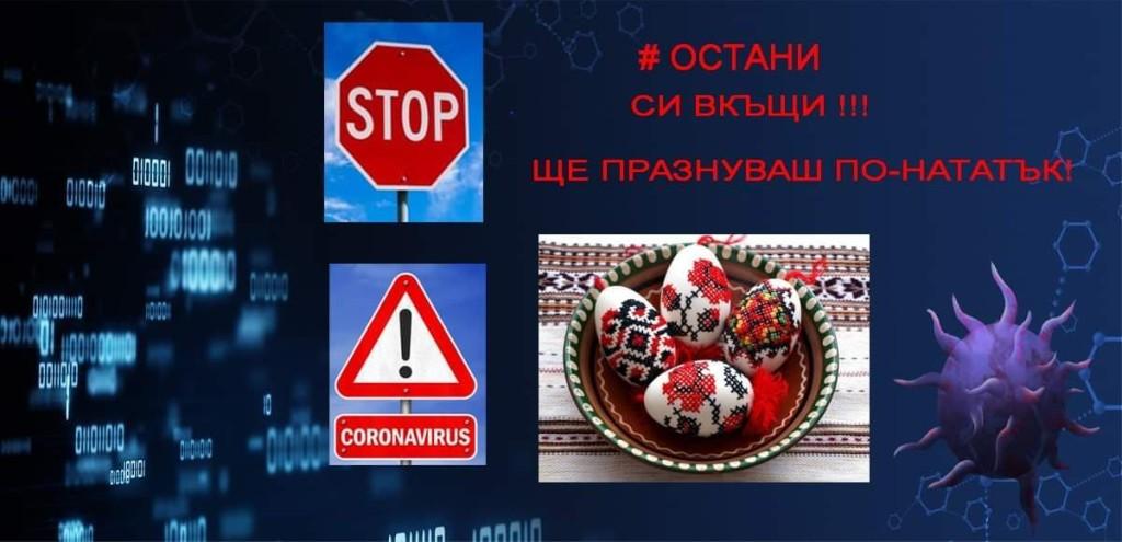 I-DDobrev_проект БДП-8E клас